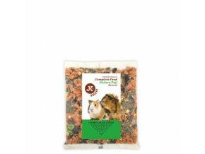 32203 jk animals krmivo pro morcata 1 kg 0