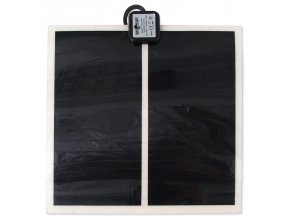 Deska topná REPTI PLANET Superior 28 cm (14W)