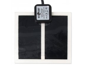 Deska topná REPTI PLANET Superior 14 cm (5W)