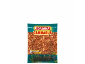 17105 jk animals prirodni krmivo gammarus 200 ml 0