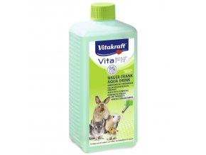 Aqua Drink VITAKRAFT (500ml)