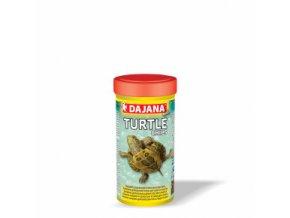 17160 dajana turtle chips 250 ml 0