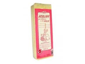 hobliny s vuni malina limara 15l.jpg.big