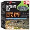 Žárovka REPTI PLANET Far Infrared HEAT (40W)