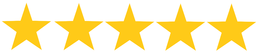 5.hvezd