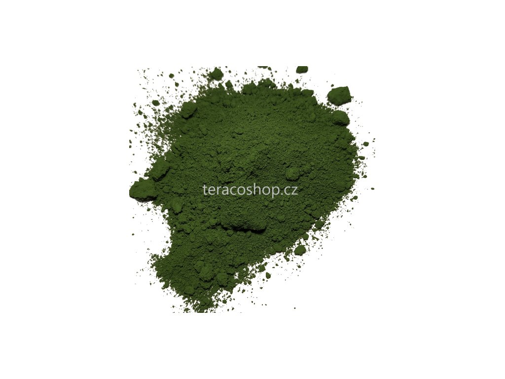CHROMOXID.GREEN08 removebg preview