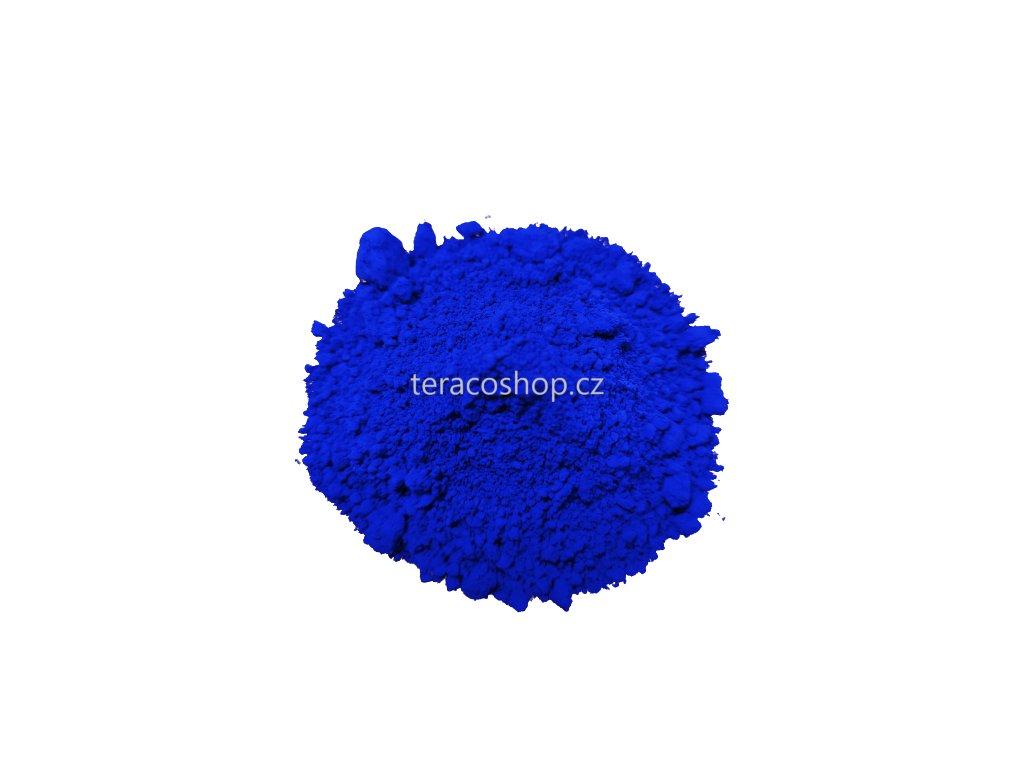 UN.BLUE.08