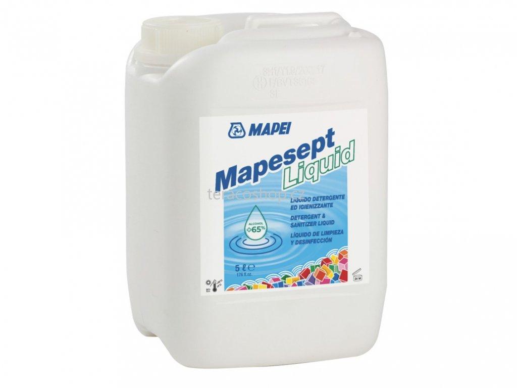 Mapesept Liquid