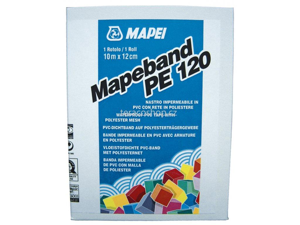 Mapeband PE 120
