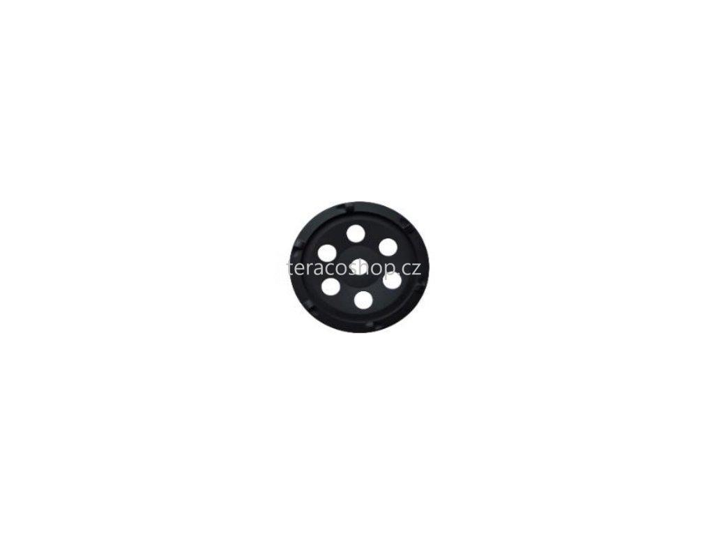 4006.PCD.Circular.Shape150.19MM