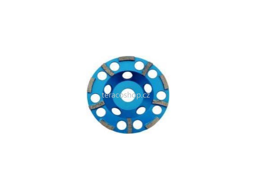 4907.Perforated.Wheel.Concrete