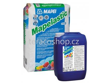 Mapelastic 32kg