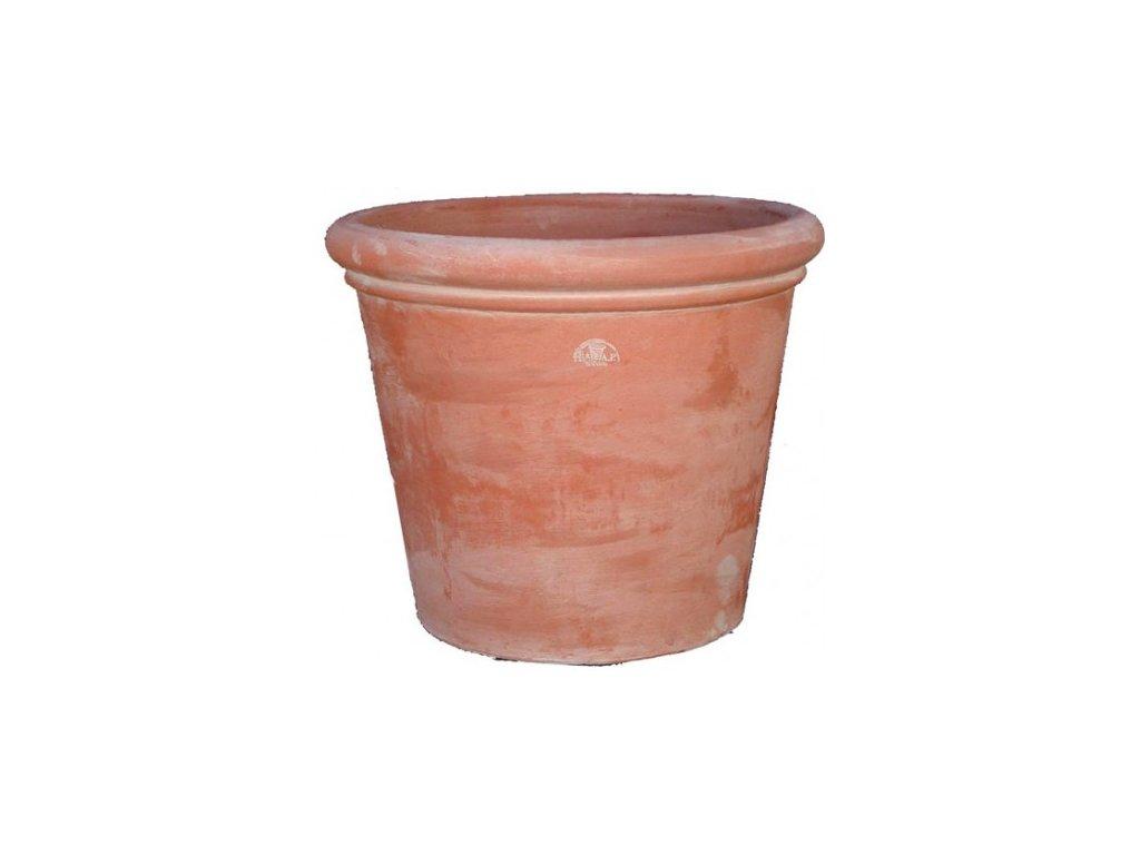handmade nádoba