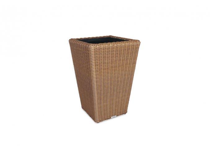 Ratanový zahradní nábytek kvalitní materiál