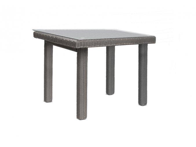 Stůl savana - pro 4