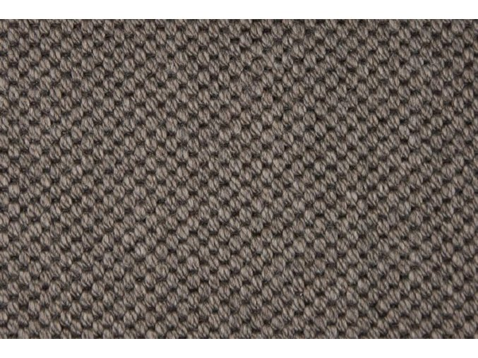 venkovni koberec 11578 Fotka