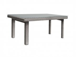 Stůl savana - pro 6