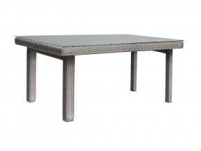 Stůl savana - pro 8