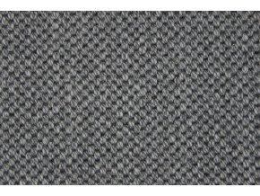 venkovni koberec 11581 Fotka