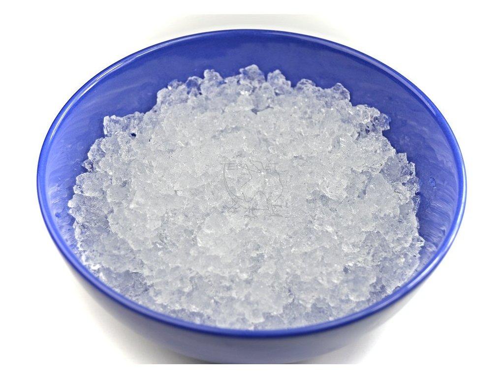 vodni gel pro hmyz