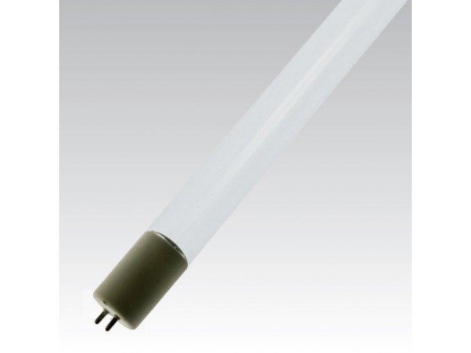 Germicidní zářivka UVC 36W T8 120 cm