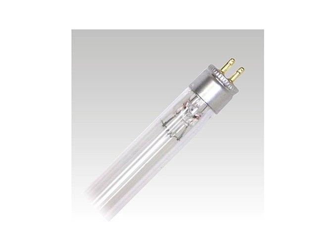 germicidní zářivka uvc t5 8w