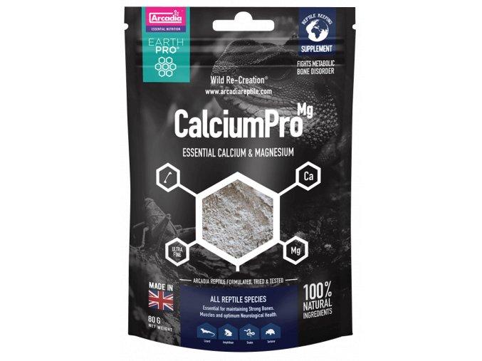 Arcadia CalciumPro Mg 80 g (1)