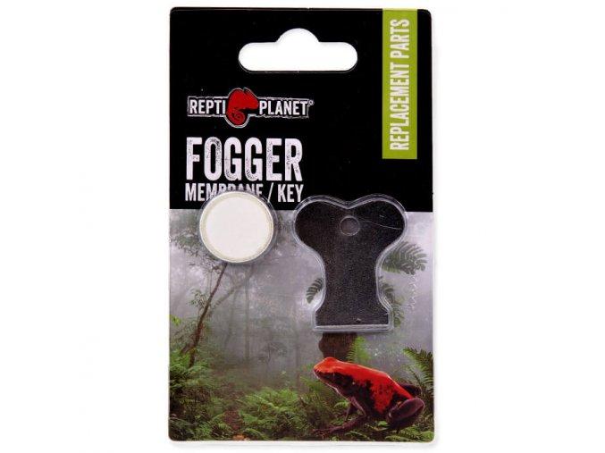 Repti Planet Membrána k mlhovači Fogger