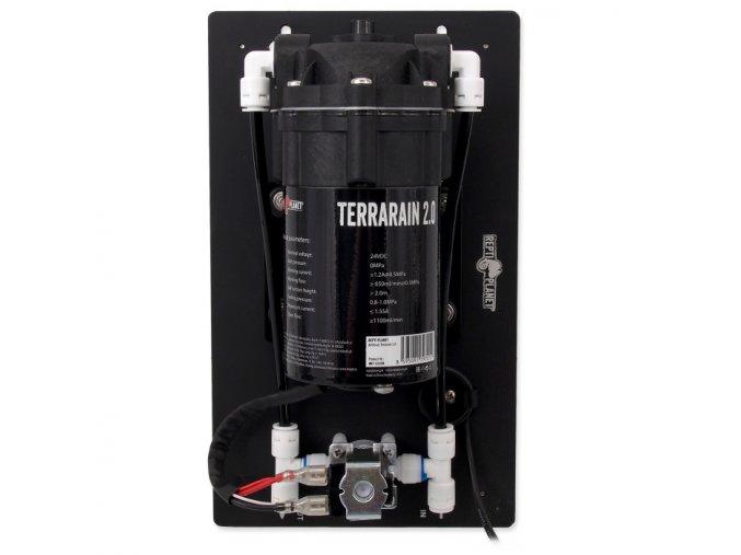 REPTI PLANET dešťovač Terrarain 2.0 (1)