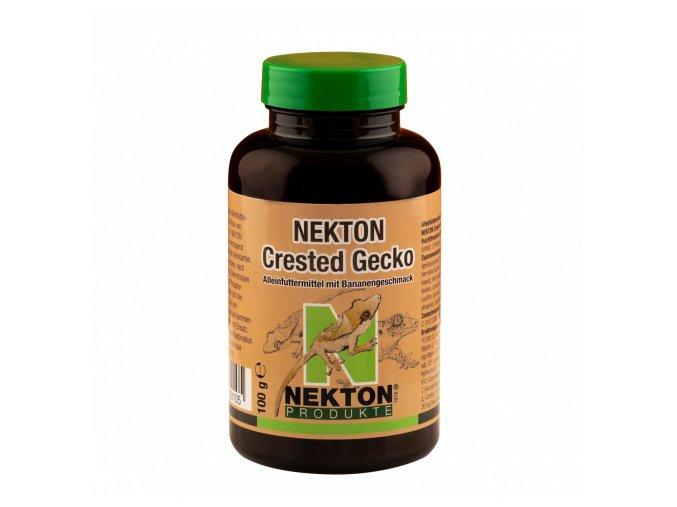Nekton Crested Gecko 100 g