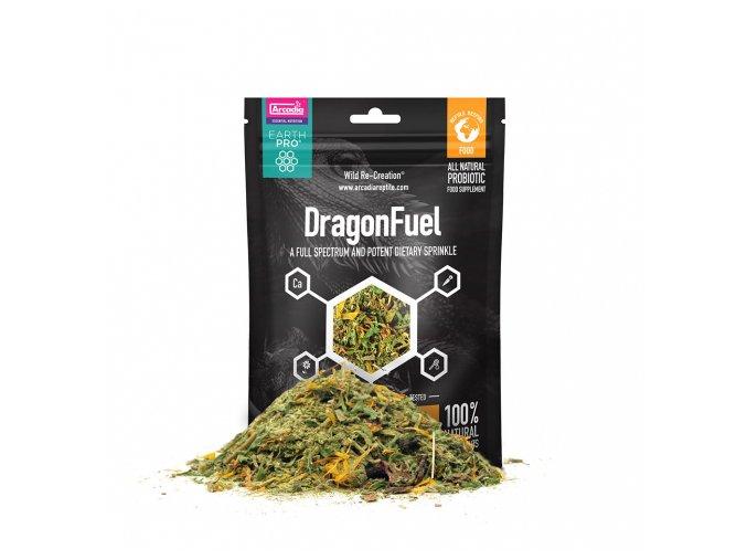 Acradia EarthPro DragonFuel