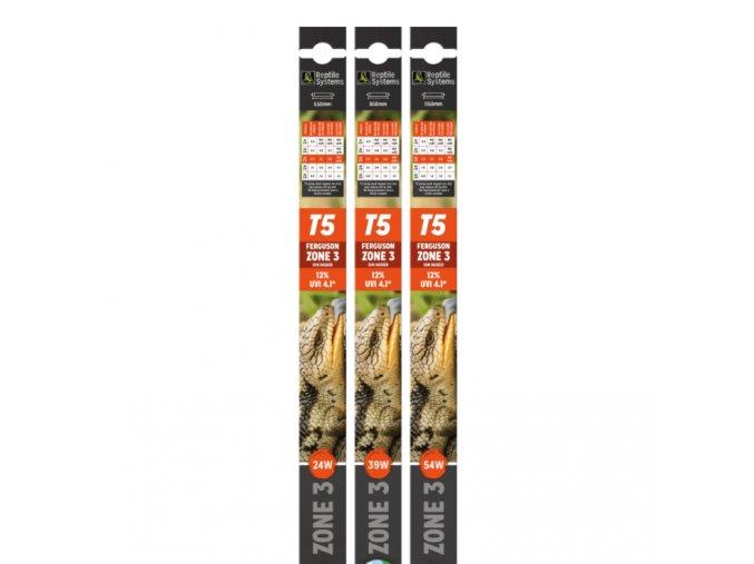 Reptile Systems 12% UVB T5 Zone 3 (1)