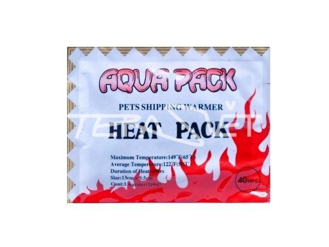 topny sacek heat pack