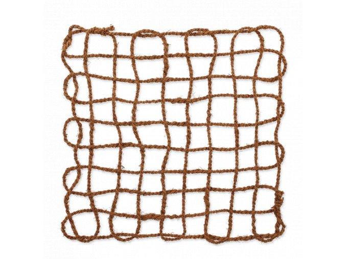 Repti Planet Coco Net 50x50 cm (1)