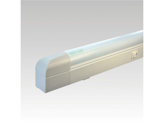 Zářivkové svítidlo 18W T8