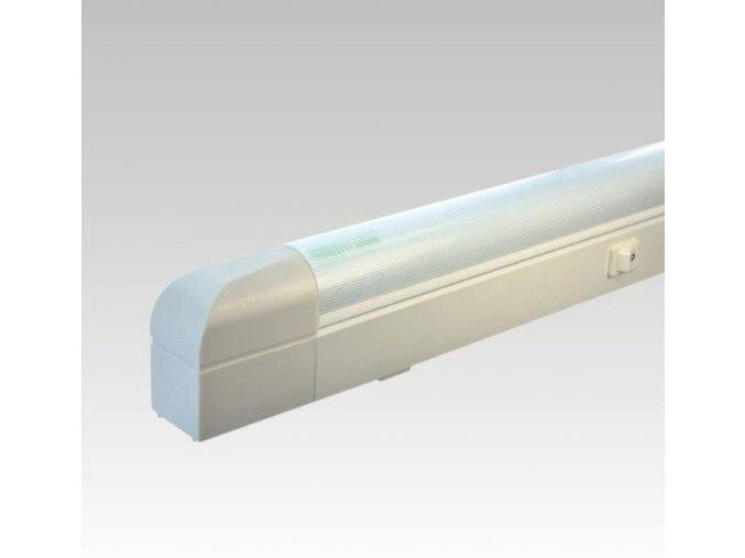 zářivkové svítidlo 30W