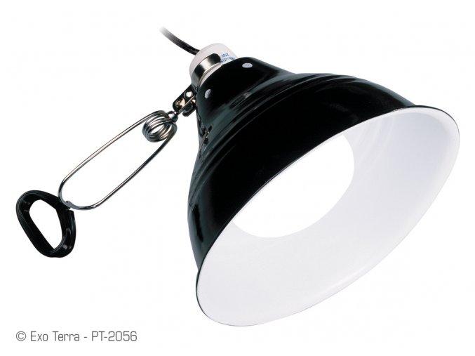 Reflektor ExoTerra Glow Light