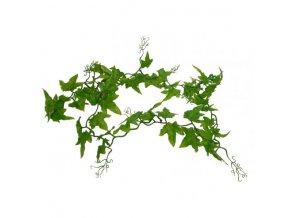 Lucky Reptile Ivy Vine cca 200 cm