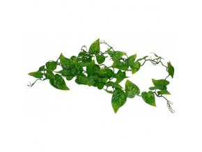 Lucky Reptile Jungle Vine Philo cca 200 cm