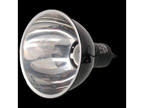 osvetleni repti planet dome 14 cm