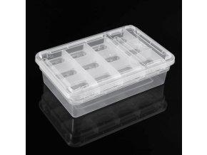 inkubační dóza na 24 vajec (2)