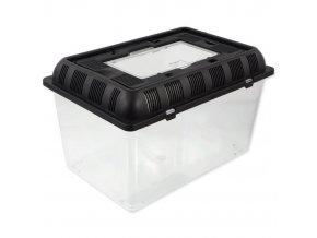přepravní box (1) (1)