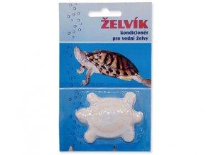 Hü Ben Želvík kondicionér pro vodní želvy