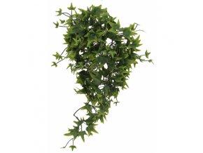 Lucky Reptile Závěsný Ivy cca 40 cm