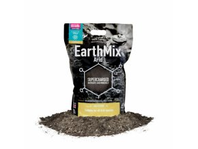 arcadia earth mix arid (1)