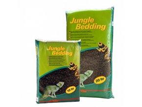 Lucky Reptile Jungle Bedding