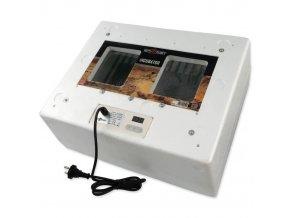 Repti Planet Inkubátor pro plazy (1)