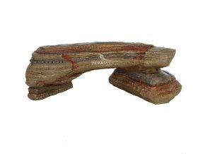 Trixie Písková plošina 29 cm (2)