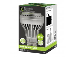 Spot New Dawn LED 10W (2)