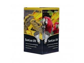 sunlux uv 35w par20 (1)